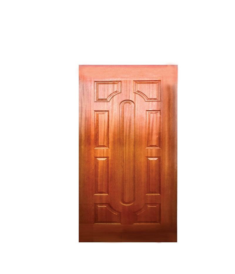 Doors in Sri Lanka