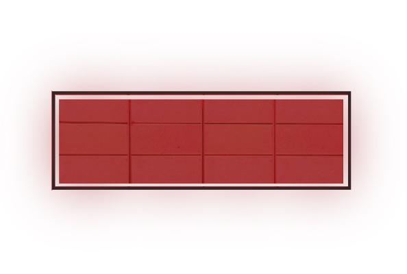 Floor Bricks in Sri Lanka