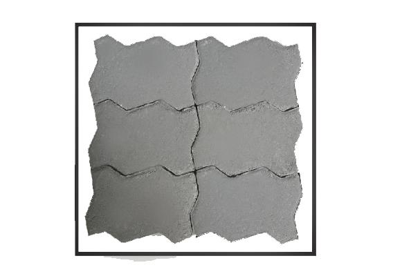 Interlock Bricks in Sri Lanka