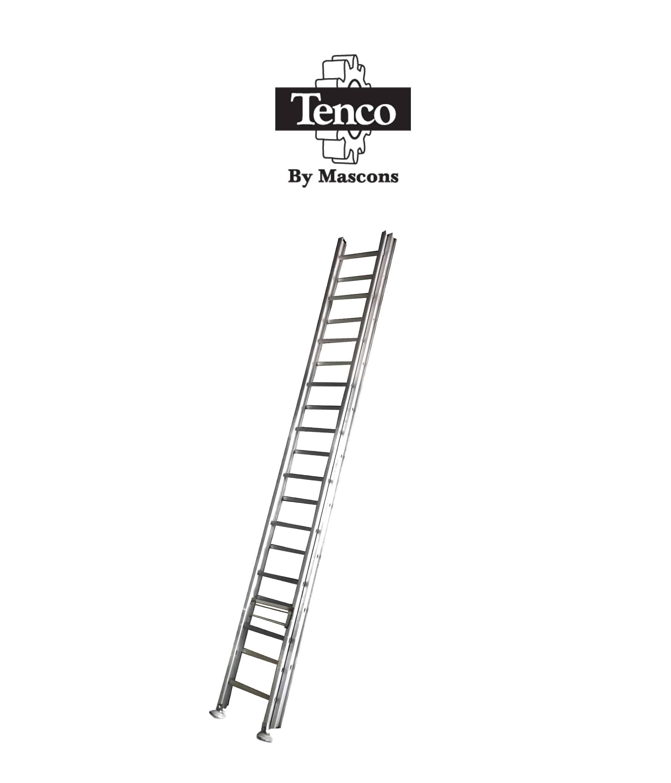 Telescopic Ladder in Sri Lanka