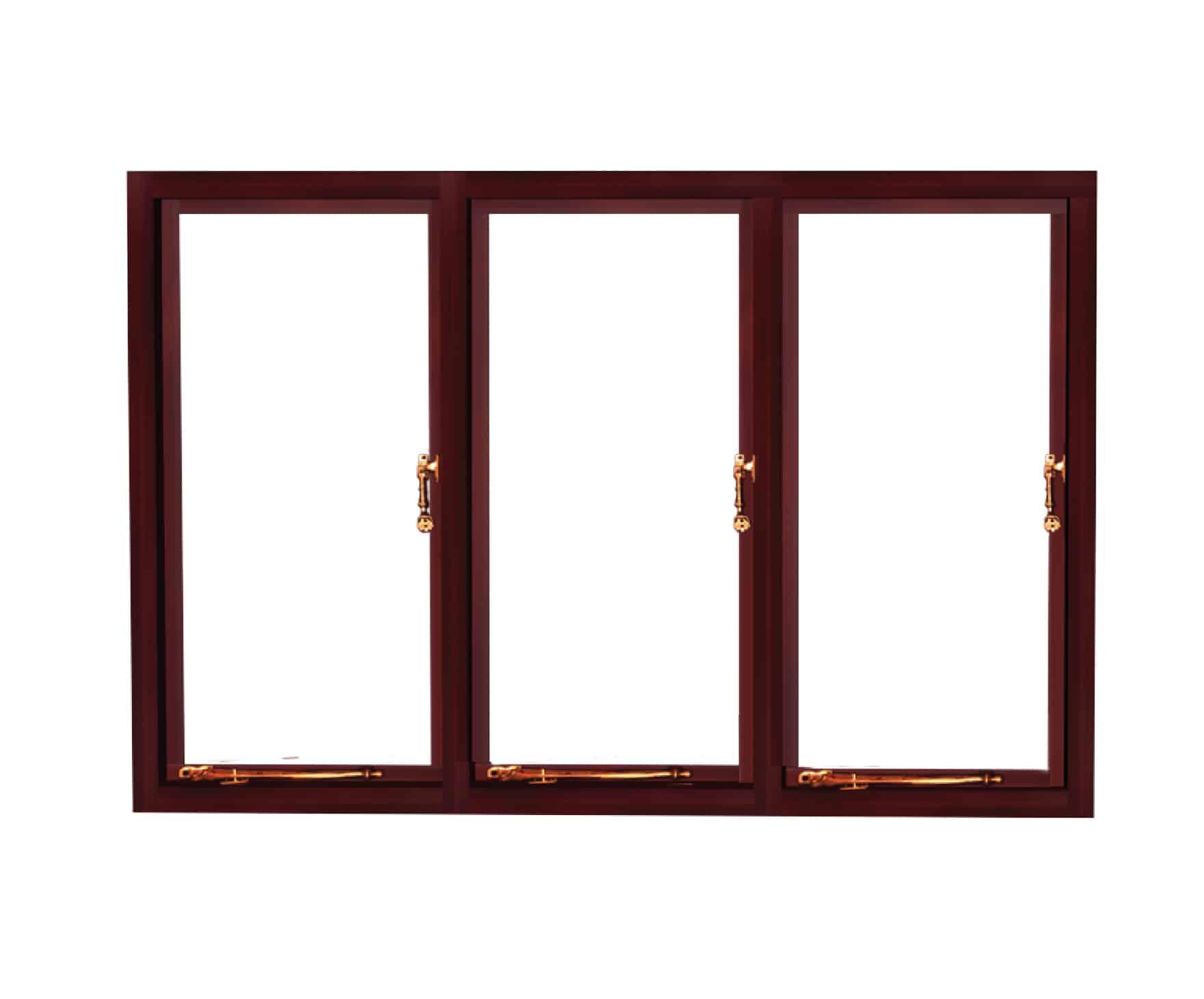 Window Frame in Sri Lanka