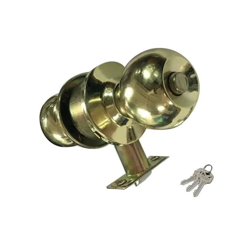 Door Knob lock in Sri Lanka