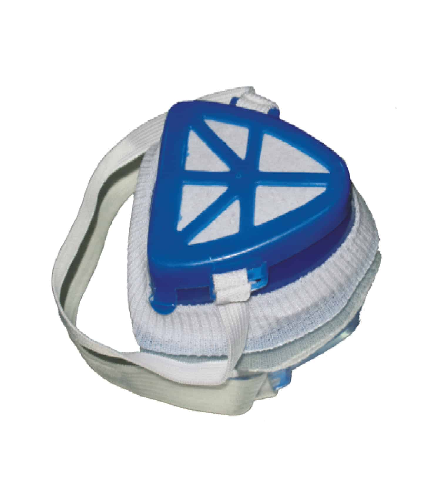 Safety Mask for Dust in Sri Lanka