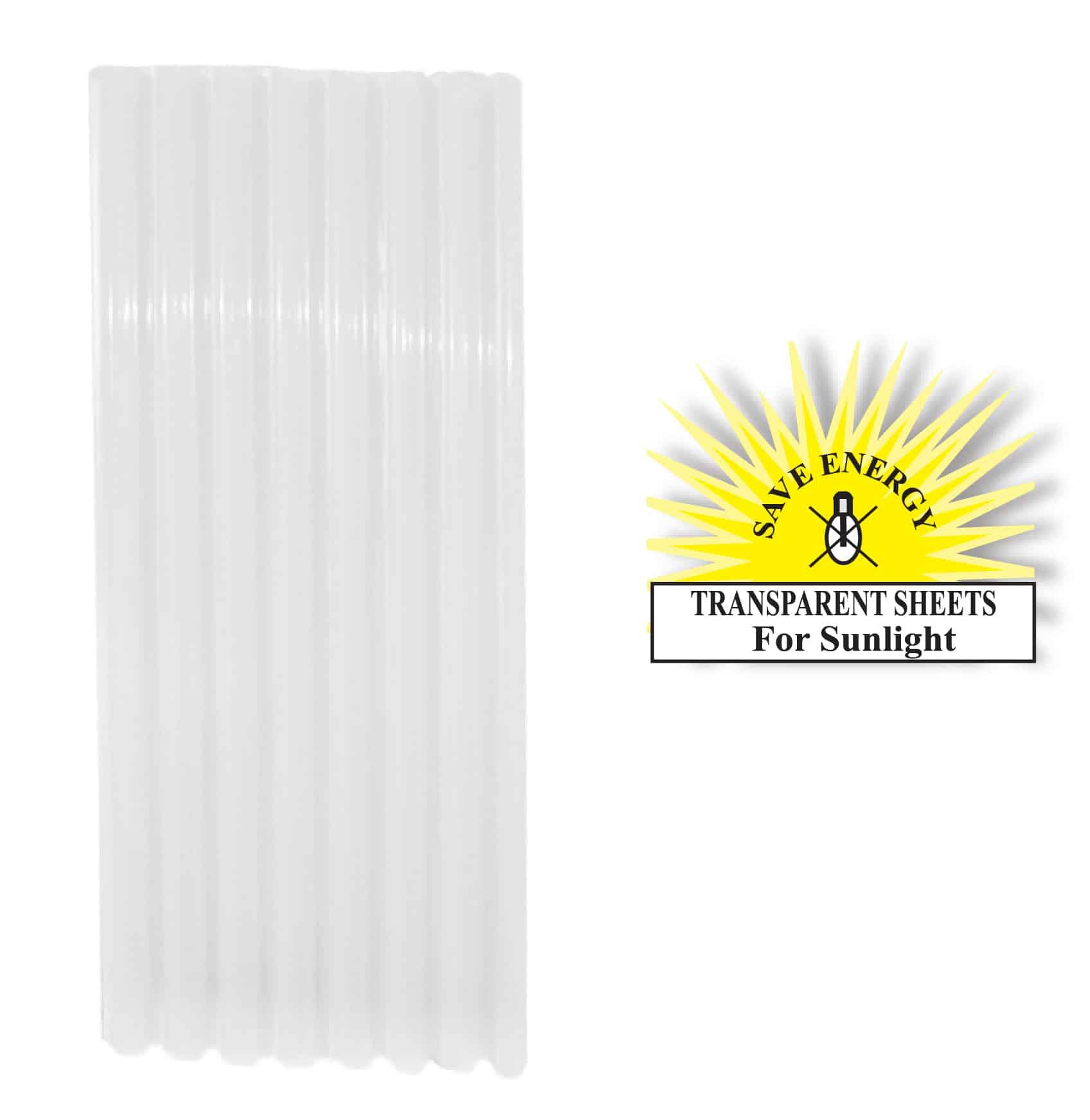fiberglass roofing sheets sri lanka