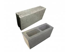 HOLLOW BLOCKS & SOLID BLOCKS