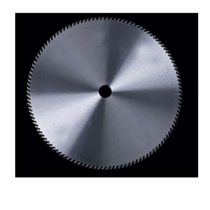 Circular Saw Blade in Sri Lanka
