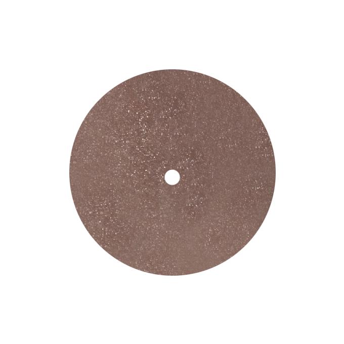 Sanding Disc in Sri Lanka