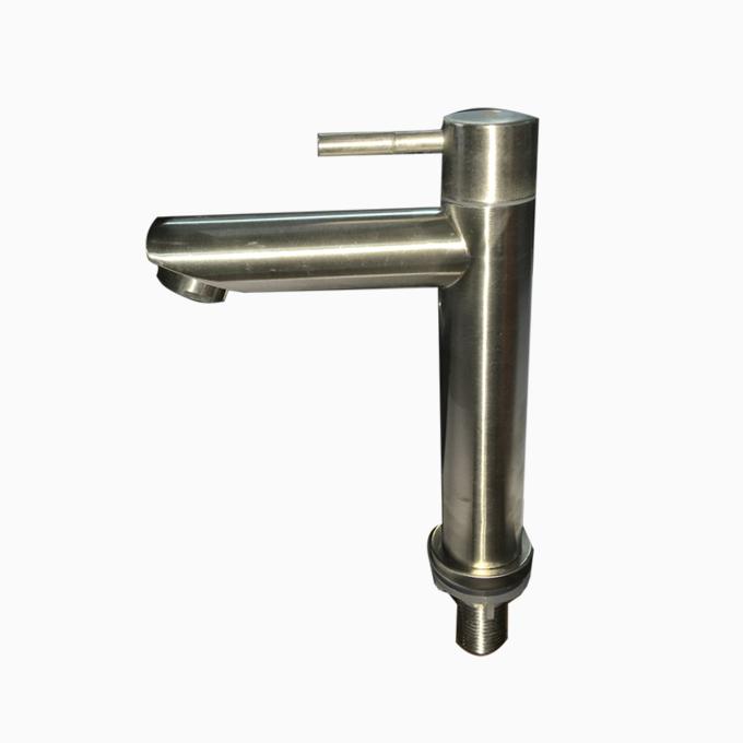 Sink Basin Tap in Sri Lanka